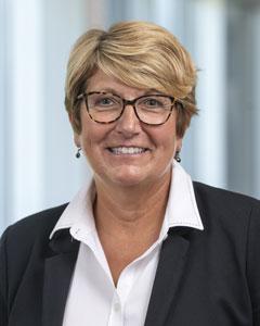 Angie Fincannon