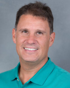 Dr. Matthew Kutz