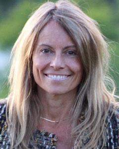 Dr. Tonya Ensign
