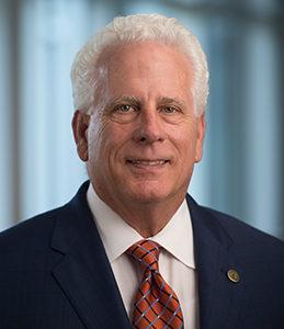 Dr. Arthur Snyder