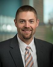 Brett Whitaker