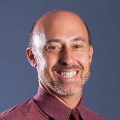 Dr. Steven Dusseau