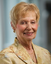 Elaine Pontillo