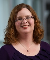 Dr. Amy Lyndon